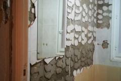 buanystudio-alcala-demolicion-2
