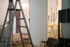 buanystudio-alcala-demolicion-3