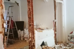 buanystudio-alcala-demolicion-4
