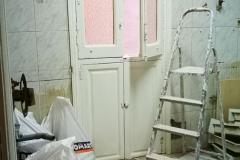 buanystudio-alcala-demolicion-5