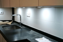 buanystudio-obra-alcala-detalle-cocina-2