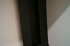 buanystudio-obra-alcala-detalle-encimera-cocina