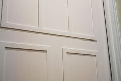 buanystudio-obra-alcala-detalle-puerta-bano-ppal