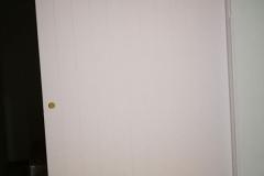 buanystudio-obra-alcala-detalle-puerta-corredera