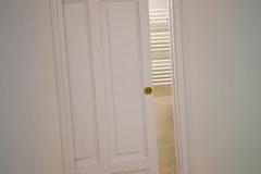 buanystudio-obra-alcala-detalle-puerta-original
