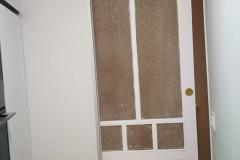 buanystudio-obra-alcala-detalle-puerta-reciclada-cocina