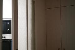 buanystudio-obra-alcala-hall-acceso