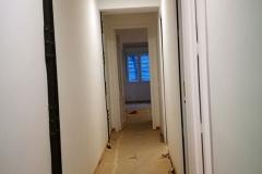 buanystudio-obra-alcala-pasillo