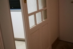 buanystudio-obra-alcala-puerta-cocina