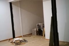 buanystudio-obra-alcala-salon5