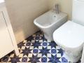 reforma-baño4