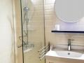 reforma-baño5