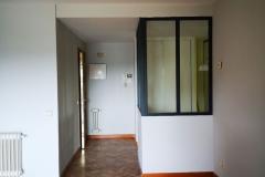 BUANYSTUDIO-reforma-barrio-pilar-(1)