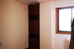 BUANYSTUDIO-reforma-barrio-pilar-(19)