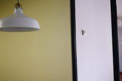 BUANYSTUDIO-reforma-barrio-pilar-(26)