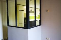 BUANYSTUDIO-reforma-barrio-pilar-(6)
