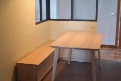 buanystudio-mesa-bancos-almacenaje (1)