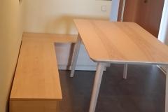 buanystudio-mesa-bancos-almacenaje (2)