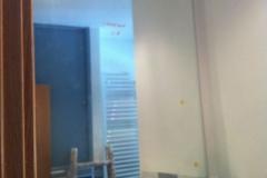 buanystudio-canillas-2
