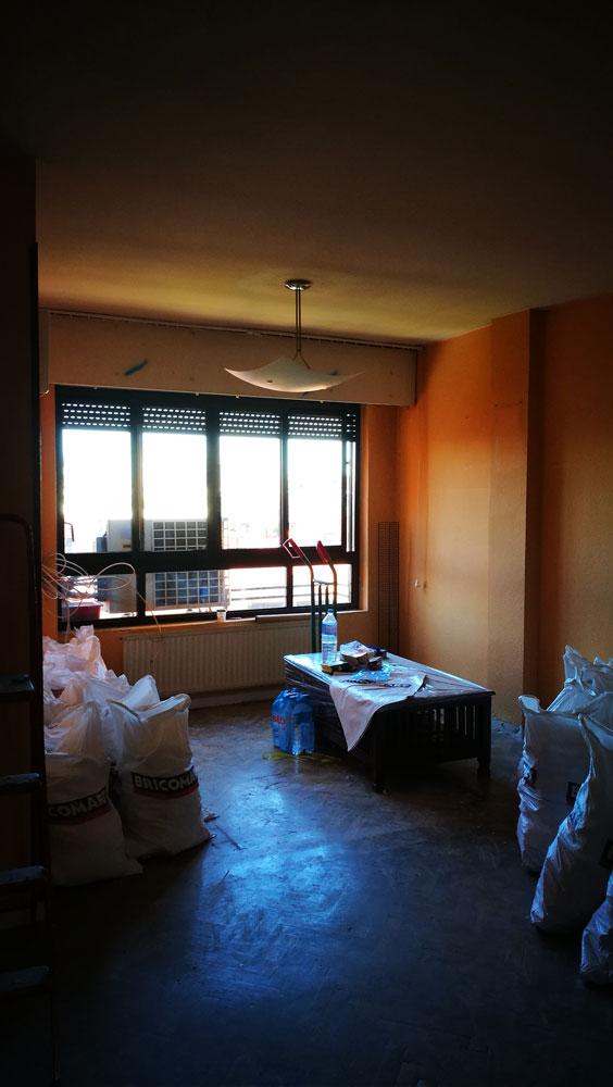 buanystudio-reforma-ciudad-barcelona-1 (3)