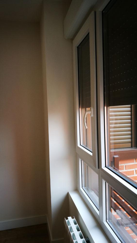 buanystudio-reforma-ciudad-barcelona-detalle-carpinteria-pvc