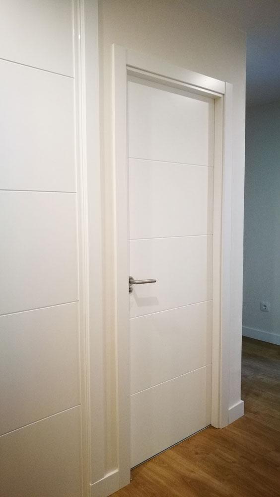 buanystudio-reforma-ciudad-barcelona-detalle-carpinteria