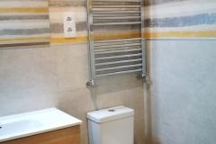 buanystudio-reforma-ciudad-barcelona-texturas-bano