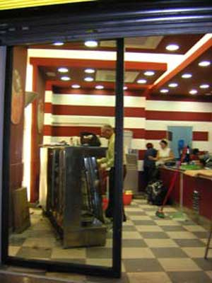 Buanystudio-Local-comida-3