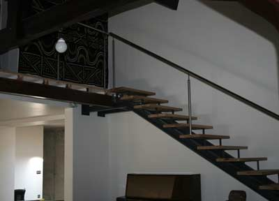 buanystudio-escalera-2