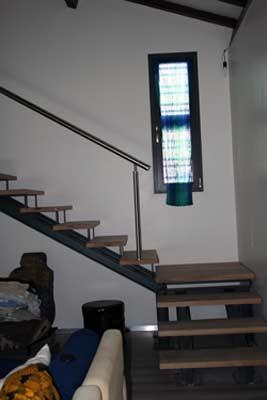 buanystudio-escalera-3