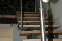 buanystudio-escalera-1