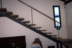 buanystudio-escalera-4
