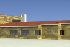 buanystudio-anteproyecto-escorial-4