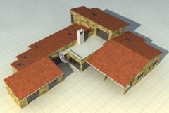 buanystudio-anteproyecto-escorial-9