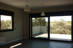 buanystudio-vivienda-escorial-10