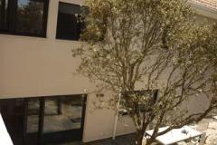 buanystudio-vivienda-escorial-11