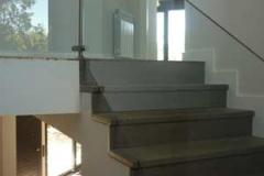 buanystudio-vivienda-escorial-14