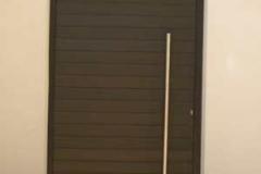 buanystudio-vivienda-escorial-15
