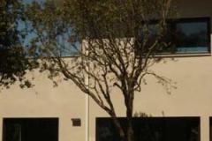 buanystudio-vivienda-escorial-18