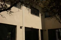 buanystudio-vivienda-escorial-19