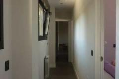 buanystudio-vivienda-escorial-2-1