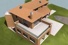 buanystudio-vivienda-escorial-2