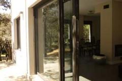 buanystudio-vivienda-escorial-20