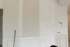 buanystudio-reforma-silvela-15
