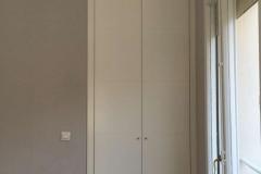 buanystudio-lopez-hoyos-detalle-armario