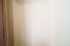buanystudio-reforma-ibiza-final-(15)