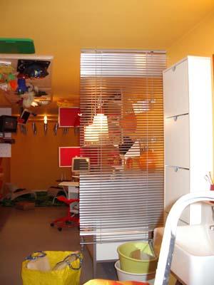 Buanystudio-Ikea-3