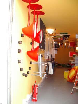 Buanystudio-Ikea-4
