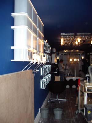 Buanystudio-Ikea-5
