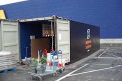 Buanystudio-Ikea-7